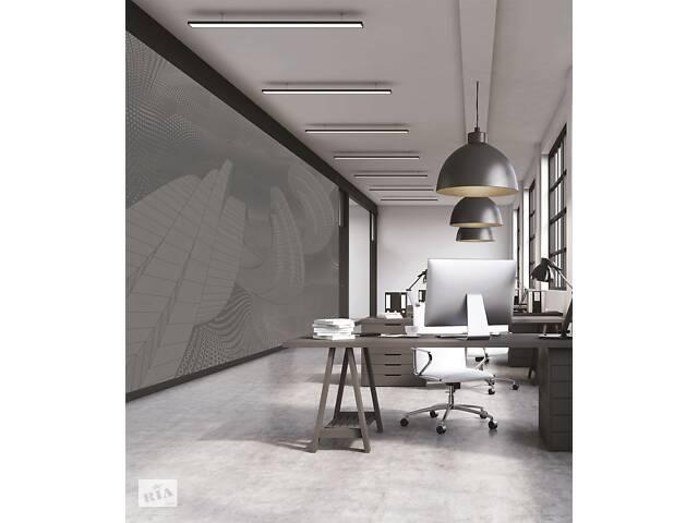 Рельефное дизайнерские панно с 3D Spring 155 см х 250 см- объявление о продаже  в Киеве
