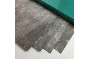 Самоклеящаяся виниловая плитка серебристый мрамор, цена за 1м2 (мин. заказ 5м2)