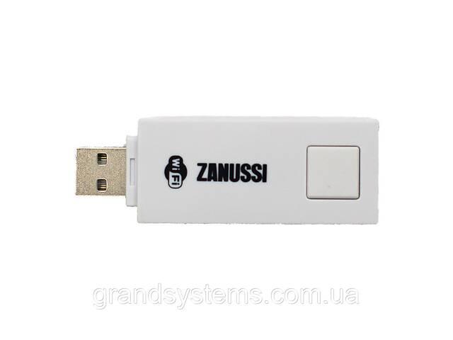 Съемный управляющий модуль Zanussi ZCH/WF-01 Smart Wi-Fi- объявление о продаже  в Киеве