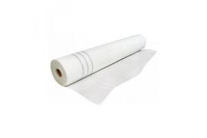 Склосітка штукатурна лугостійка Works Premium 160 г/кв. біла