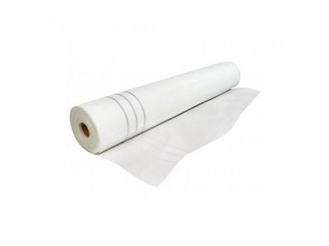продам Склосітка штукатурна лугостійка Works Premium 160 г/кв. біла бу в Івано-Франківську