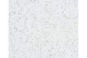 Стільниця з кварцового каменю Radianz Acacia AC711 White (hub_SWLv95980)