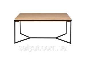 Стол в стиле LOFT (NS-963247219)