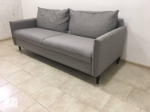 Современный диван- объявление о продаже  в Ивано-Франковске