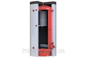 Теплоакккумулятор Kronas 320 л.