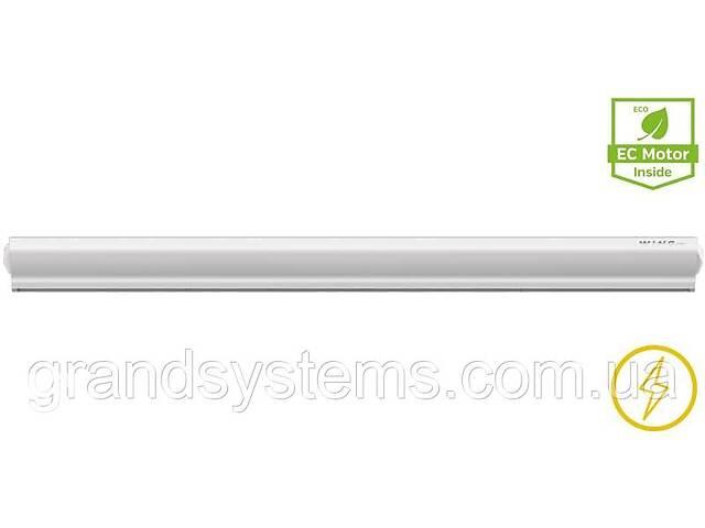 Тепловая завеса электрическая Wing E200 EC- объявление о продаже  в Києві