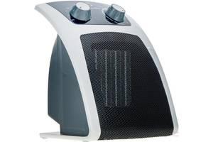 Тепловентилятор Electrolux EFH / C-5120N