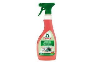 Универсальный очиститель 500 мл Грейпфрут Frosch 4001499112942