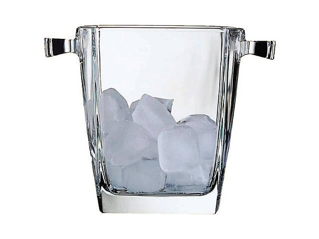 купить бу Ведро для льда Luminarc Sterling 150 см в Чернигове