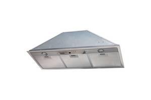 Встроенная кухонная вытяжка Ventolux Punto 90 Slim встраиваемая вытяжка встроенная кухонная техника техника мебель мебель
