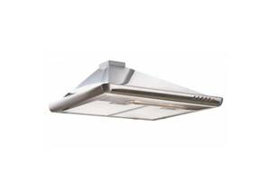Вытяжка кухонная JANTAR Passat 60 WH (Passat 60 WH)