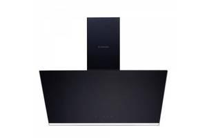 Вытяжка кухонная Minola HVS 6232 BL/INOX 700 LED