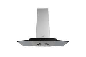 Вытяжка кухонная WEILOR PGS 9230 IG 1000 LED Strip (PGS9230IG1000LEDStrip)