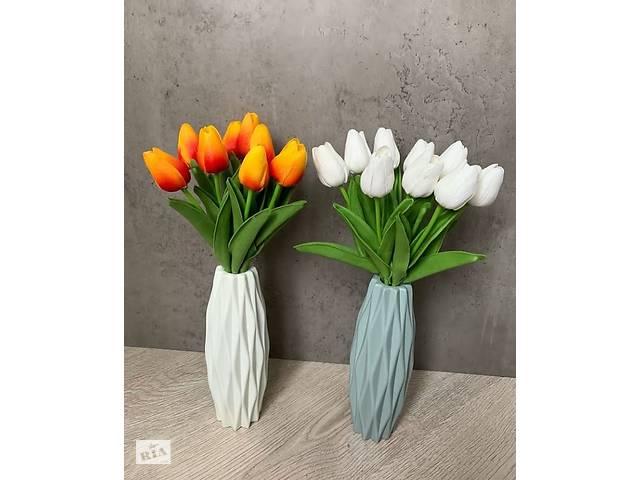 бу Искусственные цветы для идеального декора квартиры или дома в Днепре (Днепропетровск)