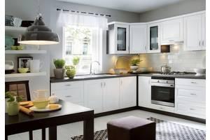 Изготовление мебели на заказ стильно и качественно