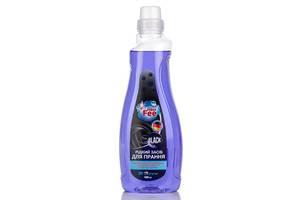 Жидкое средство Haus Fee для стирки черного белья 1 л (4820193590210)