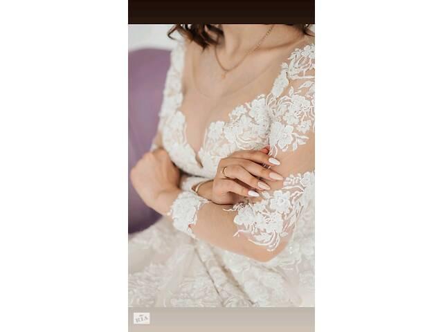 купить бу Все для невесты в Днепре (Днепропетровск)