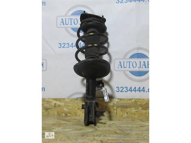 купить бу Амортизатор передний левый FL HYUNDAI ACCENT MC 06-10 в Харькове