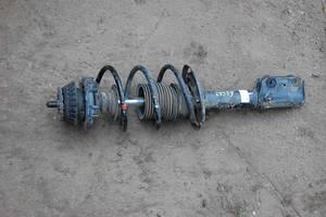 Амортизатор передний правый FR HONDA CITY 02-08