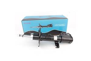 Амортизатор передній правий газомасляний INA-FOR на LIFAN 620