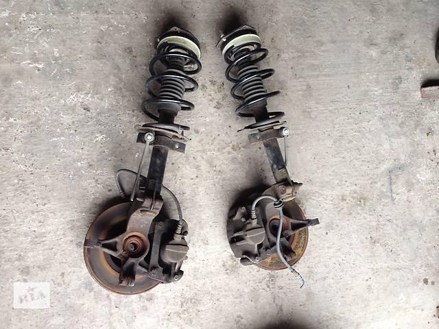 продам Амортизатор задний/передний для универсала Renault Megane II бу в Бучаче