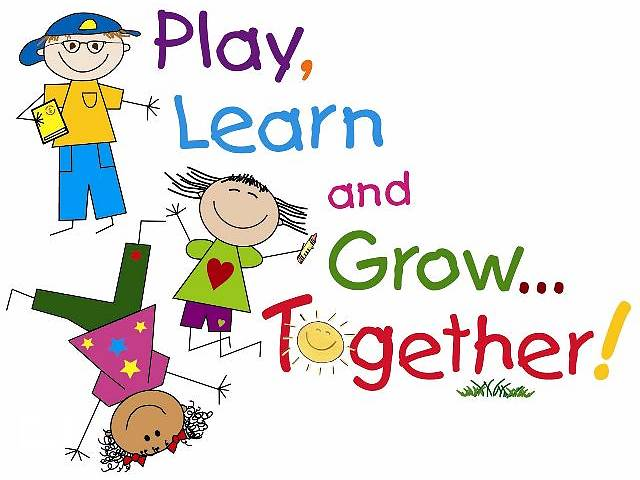 Английский язык детей 3-6 лет- объявление о продаже  в Лубнах