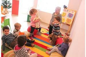 Английский язык для малышей от 2 до 4-х лет