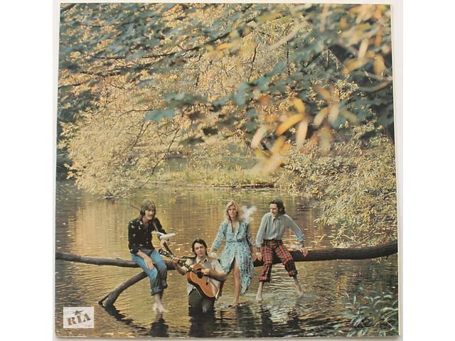 купить бу Paul McCartney & Wings - LP+3LP +LP. в Киеве