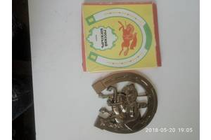 Антикварные предметы интерьера