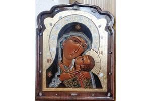 Старовинні ікони