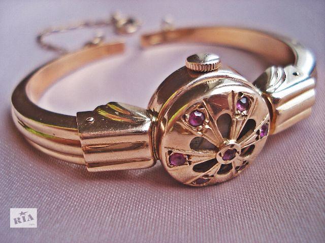 Золотые часы крабы купить в часы дэниел рот купить бу