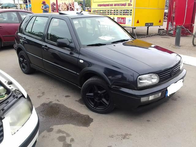 бу Аренда авто в Черновицкой области