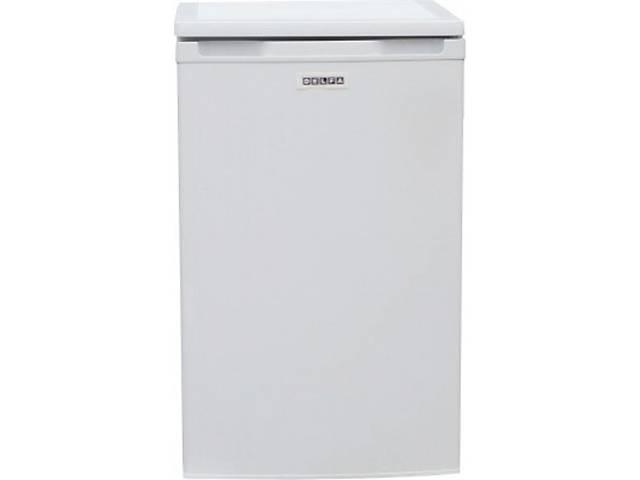 купить бу Аренда компактного холодильника б/у 85 см в Киеве в Киеве