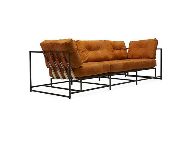 продам Аренда, прокат Лофт Loft мебель бу  в Украине