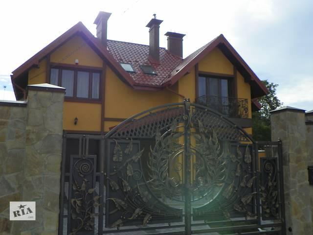 Архитектурное проектирование- объявление о продаже  в Львовской области