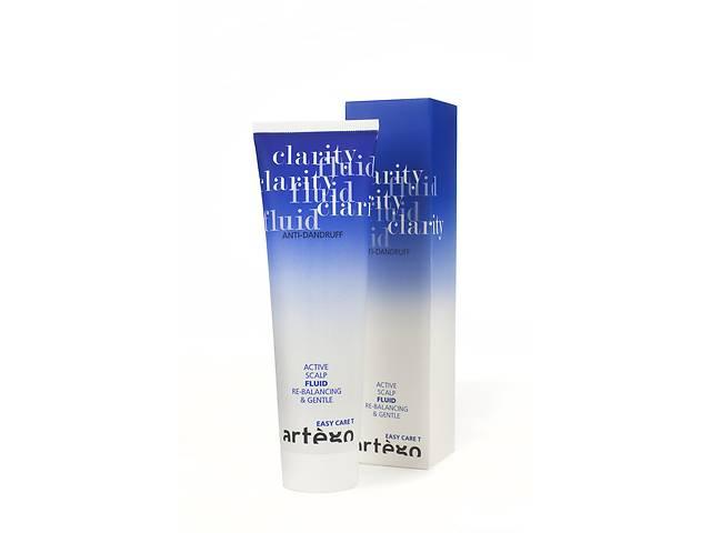 купить бу Artego Clarity Fluid - Флюид от перхоти, 100 мл  в Украине