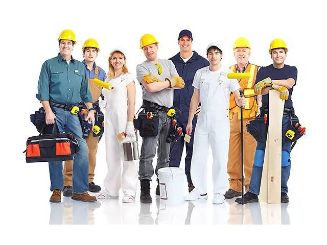 ASSIST предоставляет услуги, благоустройство и обслуживание частных домов, квартир и офисов.- объявление о продаже  в Днепре (Днепропетровск)
