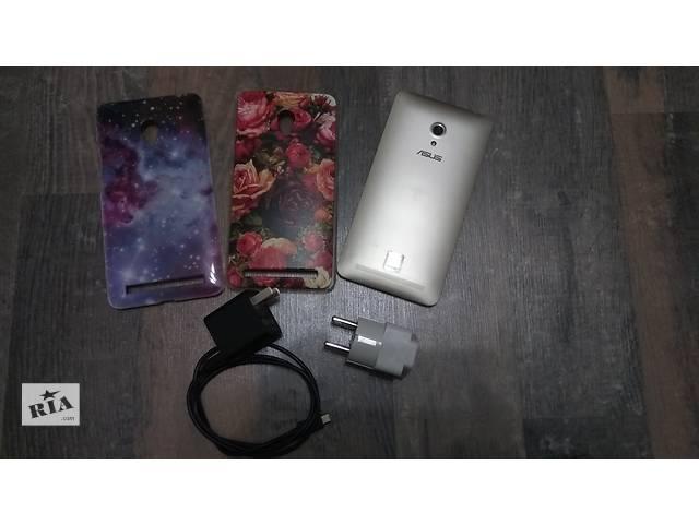 продам Asus Zenfone 6 бу в Херсоне