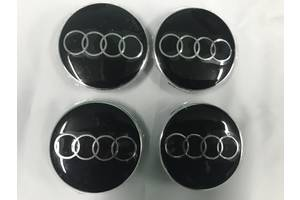 диски Audi 100