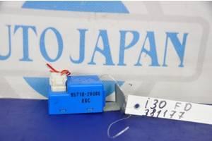Аудио усилитель HYUNDAI i30 FD 07-12
