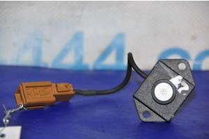 Аудио усилитель INFINITI M35/M45 04-10