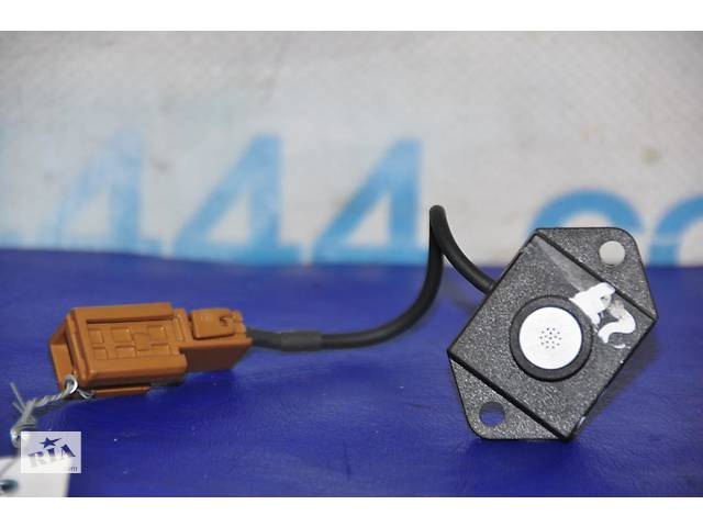 бу Аудио усилитель INFINITI M35/M45 04-10 в Дергачах