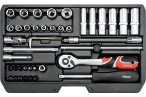 Новые Автомобильные наборы инструмента