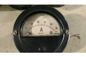 б/в Автомобільні набори інструменту