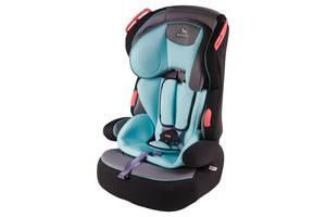 Новые Детские автокресла Baby Shield