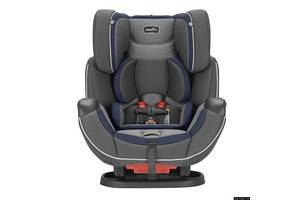 Evenflo® автокресло Symphony ELITE (автодотяжка IsoFix) - Pinacle  (група від 2,2 до 49,8 кг)