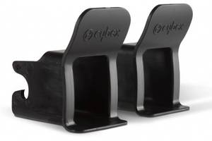 Новые Детские коляски Cybex