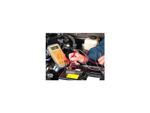 продам СТО ремонт авто электрики проводки грузовые авто Джак Jac Фав Faw Фотон Foton Одесса бу в Одессе