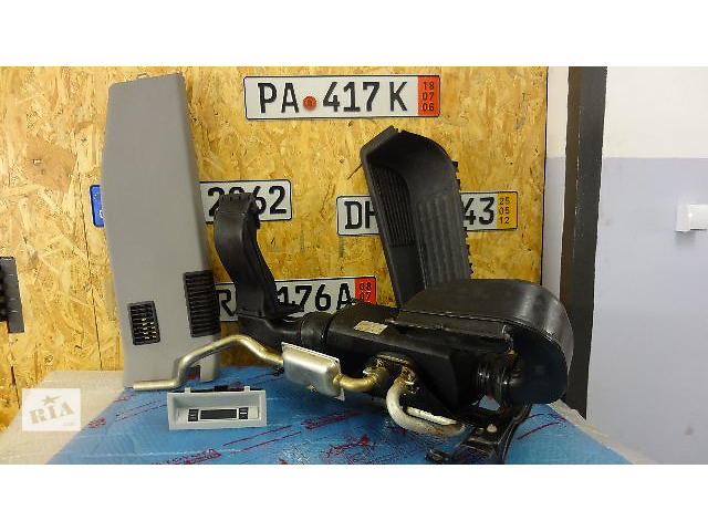 Сухой фен на транспортер фольксваген транспортер приводной ремень схема