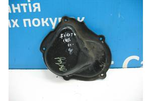 Б/У  Крышка КПП 1.4 B Fiesta 1S6R7211AC. Вперед за покупками!